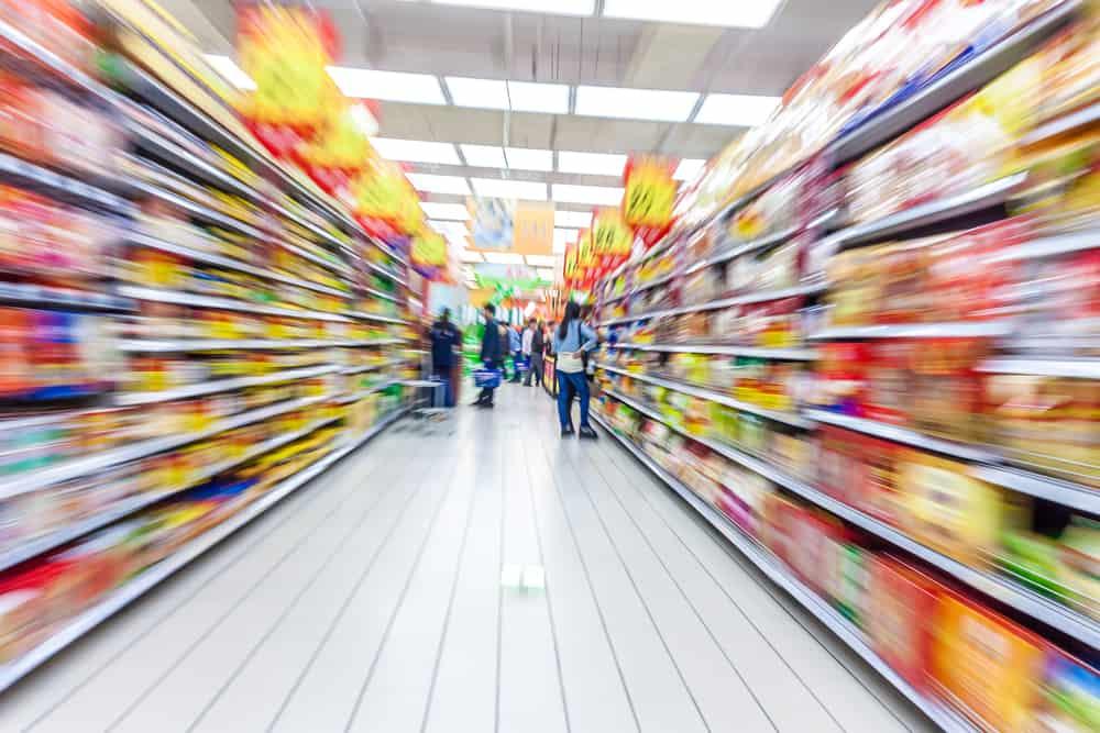 VCA Technology - Retail