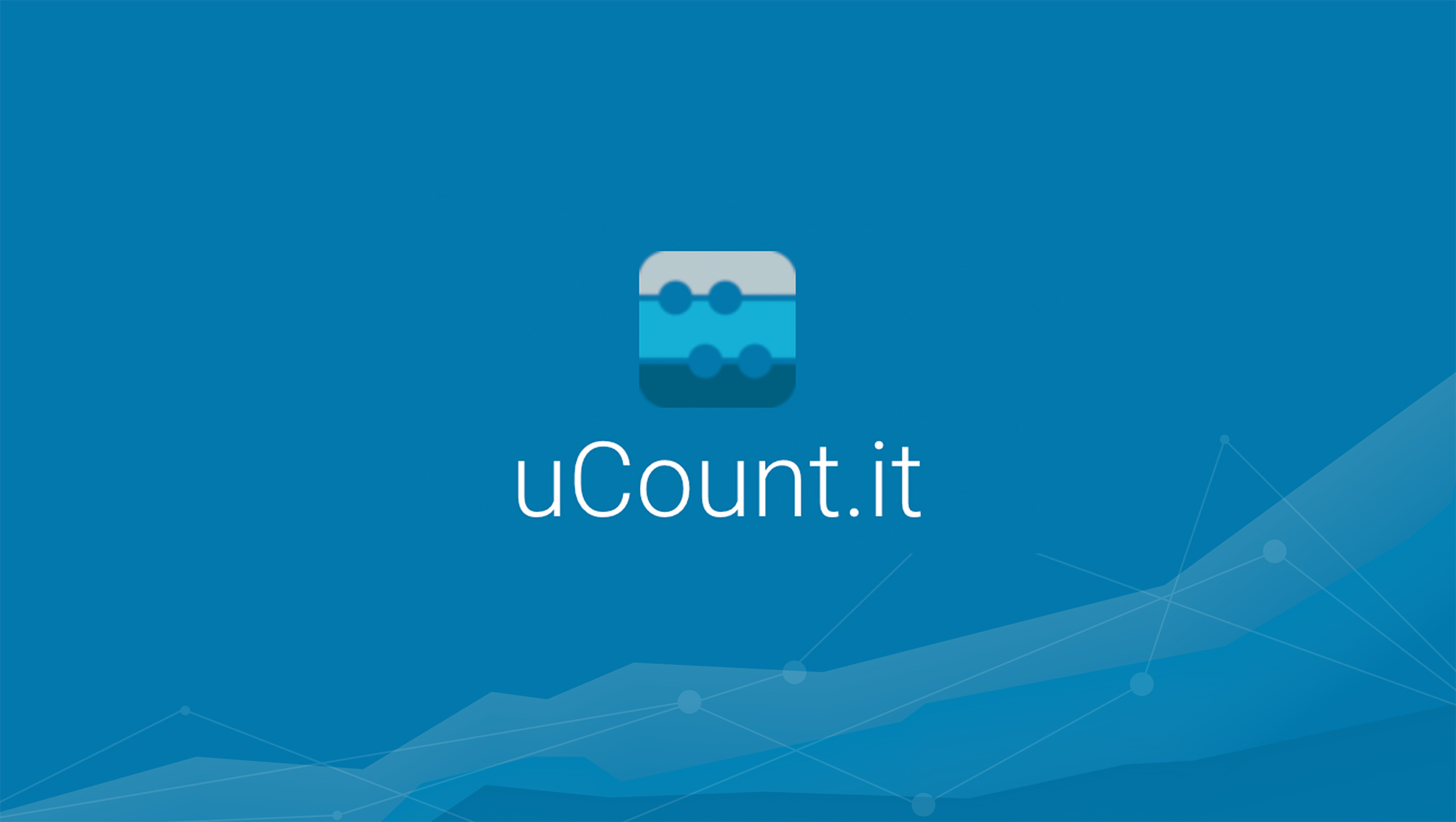 VCA Technology - uCount.it
